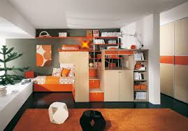 Furniture For Small Spaces Home Design 93 Exciting Space Saving Beds For Small Roomss