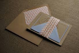 Rustic Wedding Invitations Cheap New Wedding Invitation Packages Discount Letterpress Wedding