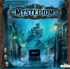 google halloween game ending top ten horror board games for halloween board games articles