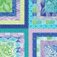 264 best quilting fabric images on quilting fabric