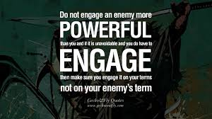 Artist Love Quotes by Beautiful Sun Tzu Quotes 87 On Best Love Quotes With Sun Tzu