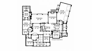 first floor in spanish luxury mansion floor plans amazing mansions architecture ideas