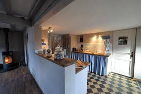 booking chambre d hotes bed and breakfast chambres d hôtes la bouill hôte