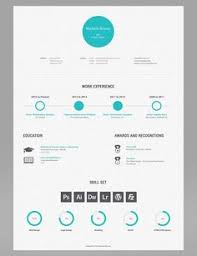 25 Examples Of Creative Graphic by Looking For A Graphic Design Job Check Out These 25 Examples Of