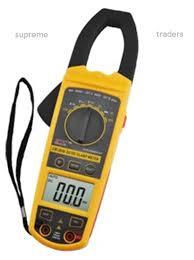 htc instrument cm 2046 digital ac dc clamp meter 1000 amp amazon