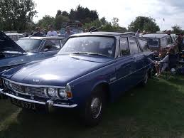 rover p6 classic cars wiki fandom powered by wikia