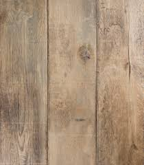 White Oak Flooring Texture Seamless White Oak Plank Wood Flooring U0026 Hardwood Floor Hewn Elements Llc