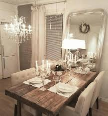 Shabby Chic Dining Table Set Shabby Chic Dining Table Ideas Natural Stone Carving Dining Table