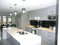 galley kitchen design galley kitchen design ideas nz u2013 dmujeres
