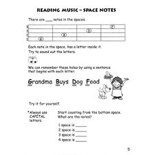 beginner viola theory for children book 2 by melanie smith mel