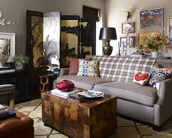 interior inspiration small space big style valet