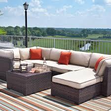 Madison Outdoor Furniture by Outdoor Furniture Barnett U0026 Swann Furniture Athens U0026 Madison Al