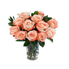 deliver flowers deliver flowers to india send roses to india send online flowers
