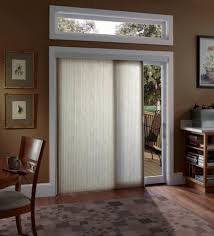 window treatment gallery 3 blind mice window coverings picture blinds kitchen window kitchen window treatment ed blinds kitchen living room picture window curtains picture of