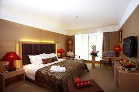 style room bali plaza hotel yiwu bali style room prices of 2018 04 17