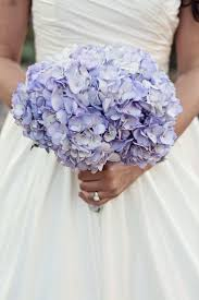 hydrangea wedding bouquet best 25 purple hydrangea bouquet ideas on hydrangea
