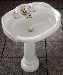 Double Apron Bathtub Mod Request Furniture Build Sims 4 Studio