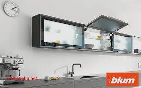 meuble cuisine 25 cm largeur meuble cuisine 25 cm largeur pour idees de deco de cuisine fraîche
