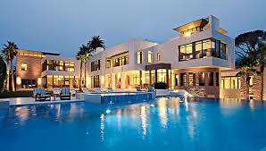 a dream house 1000x568px dream house 159 86 kb 224597