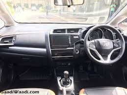 suv honda inside honda wrv wr v price engine specs features overview
