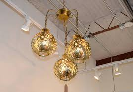 Lowes Chandelier Shades Great Pictures Chandelier Drum Lamp Shades Cool Nickel Chandelier