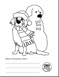 good gingerbread house coloring pages with home coloring pages