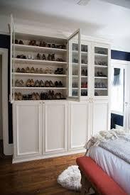 648 best closets clothesracks dressing rooms images on