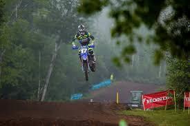 canadian pro motocross pro national pleasant valley u2013 fxr media