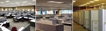 Used Office Furniture In Atlanta by Used Office Furniture U2013 Atlanta Ga Interspace Office