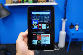 amazon kindle black friday deal 2016 amazon black friday deals discount fire tablet fire hd 8 echo