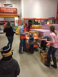 home depot seekonk black friday taylor tocchio taytoch twitter