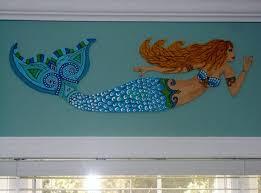 Mermaid Room Decor Ideas Simple Mermaid Home Decor Best 25 Mermaid Room Decor Ideas