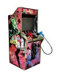 light gun arcade games for sale area 51 1995 video game wikipedia