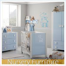 bedroom awesome ba furniture discount nursery sets cheap