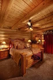 Log Cabin Bedroom Ideas Log Cabin Bedroom Ideas Best Ideas About Log Cabin Bedrooms