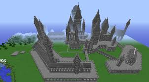 ultimate castle seeds on mincraft xbox schematics is the or