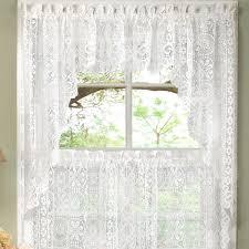 kitchen window curtain ideas best 25 kitchen curtains ideas on kitchen window