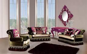 Names Of Living Room Furniture Photo Album Patiofurn Home Design - Living room furniture set names