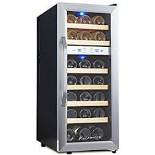chambrer wine cooler hobbs rh32dzwc1 32 bottle dual zone drinks cooler free 2