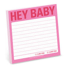 baby shower notes baby shower sticky notes criolla brithday wedding baby
