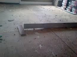 hardwood floor repair in saanich sidney sooke bc