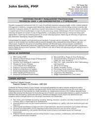 Help Desk Specialist Resume Custom Dissertation Ghostwriting Sites For University Sample