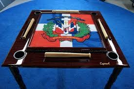 dominoes tables for sale in miami custom made domino table domino table domino table custom domino