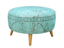 Etsy Ottoman Sophisticated Etsy Ottoman Bobble Pouf Ottoman Etsy Upholstered
