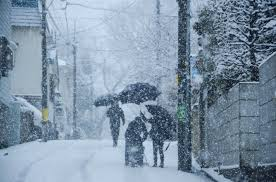 keep warm during winter in japan save money and enjoy the perks