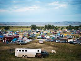 Missouri Bill Of Sale Car by The Dismal Science Of The Standing Rock Protests Against The
