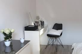 Schlafzimmer Angebote Ikea Ikea Lampen Schlafzimmer Möbel Inspiration Und Innenraum Ideen