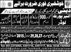 civil engineering jobs in dubai for freshers 2015 movies civil engineer electrical engineer sales manager safety officer