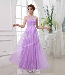 lilac dresses for weddings new cool wedding dresses junior bridesmaid dresses weddings