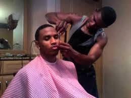 mens hairkuts 20015 70s hairstyles men hair is our crown